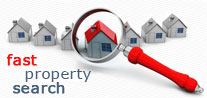 quick property search
