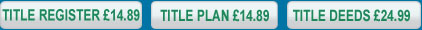 Land Registry title register title plan search
